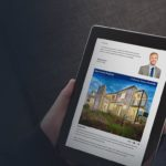 "Real estate tech market to become ""more competitive"" in 2016"