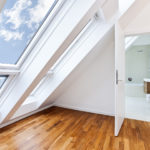 Can an Attic Conversion Increase Your Home's Sale Price?