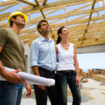 Home buyers turn to renovation to acquire their perfect home