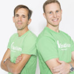 Buildium raises $65M to build out its property management platform