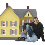 Here's 3 reasons why now is a great time to buy a home