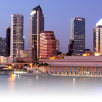 Tampa Bay named as U.S.'s top relocation spot