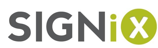 signix_logo