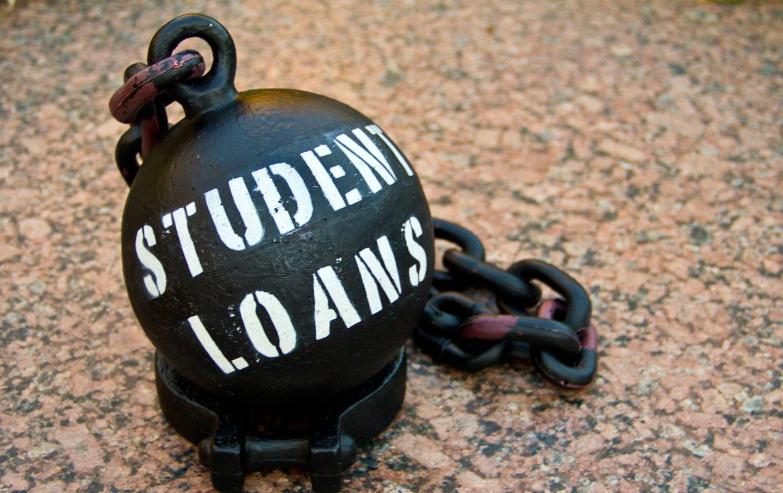 student_debt_cc_img_1