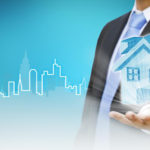 The real estate tech sector is getting hotter by the day