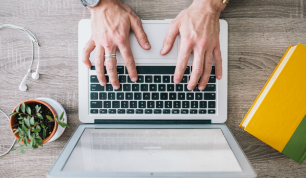 A few quick SEO copywriting tips for real estate bloggers