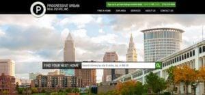Progressive Urban