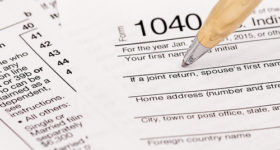Tax Deductibles for Real Estate Agents, Brokers, and Investors