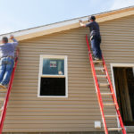 Can Replacing the Siding of a Home Impact Its Resale Value?