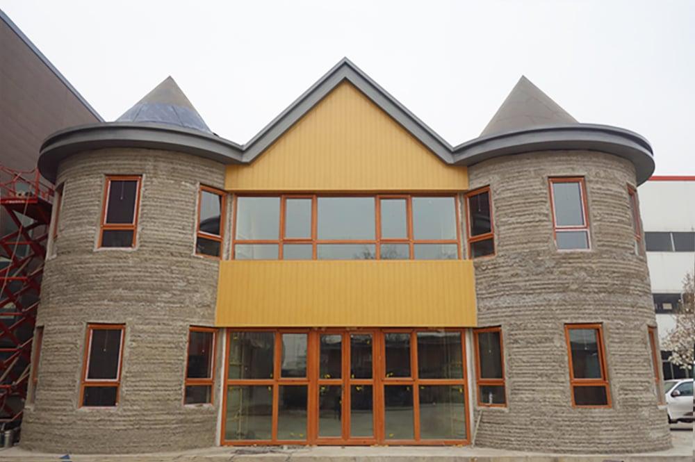 3d-printed-home-china-concrete-architecture-5