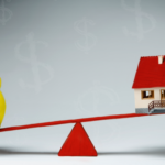 Does raising your home insurance deductible really pay off? That may depend on where you live…