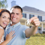 Are You a New Home Buyer? 4 Things Everyone Has to Know