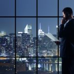 Think Narrow: Why Commercial Real Estate Brokers Should Specialize