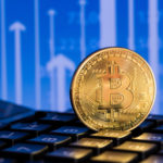 Real Estate Crowdfunding Company Launches Bitcoin Digital Currency Investment Opportunity