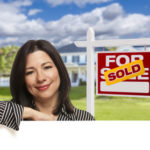 Pending Home Sales Increase Slightly in June