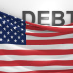 How Total Debt Affects the Housing Market