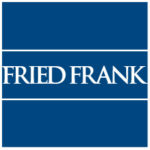 Real Estate Law Firm Fried Frank Named Number One for Seventh Consecutive Year