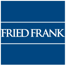 Fried-frank-logo