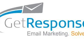 GetResponse Releases Powerful New Marketing Automation Solution