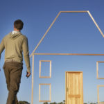 Entry-level home prices rise even as market begins to stabilize