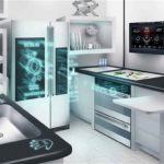 The Frictionless Home: The Next Wave of Home Technology
