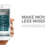 moveCHECK makes moving less of a misery