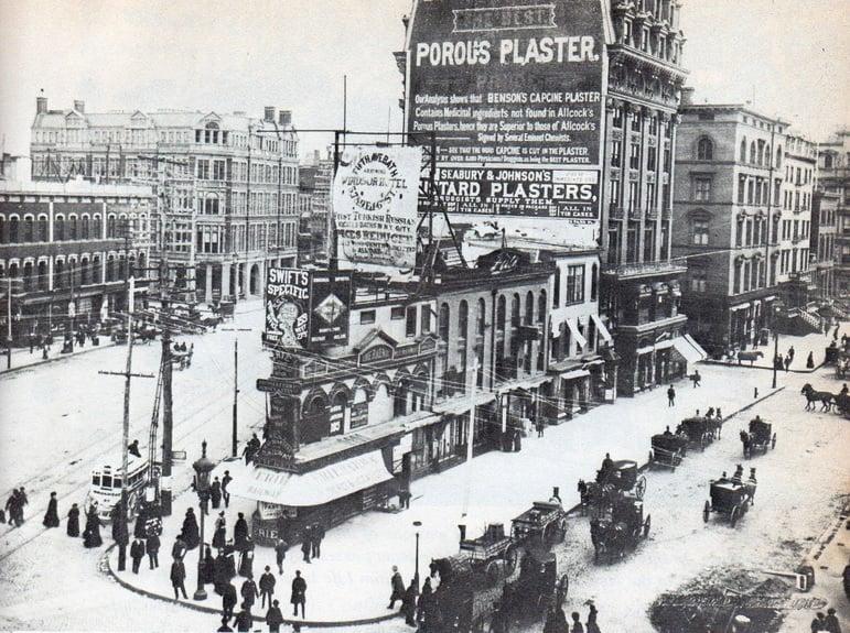 NYC-1880s