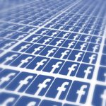 Why Facebook is Essential for Real Estate Agents