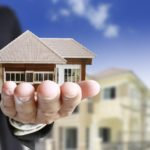 Americans rate real estate as top investment