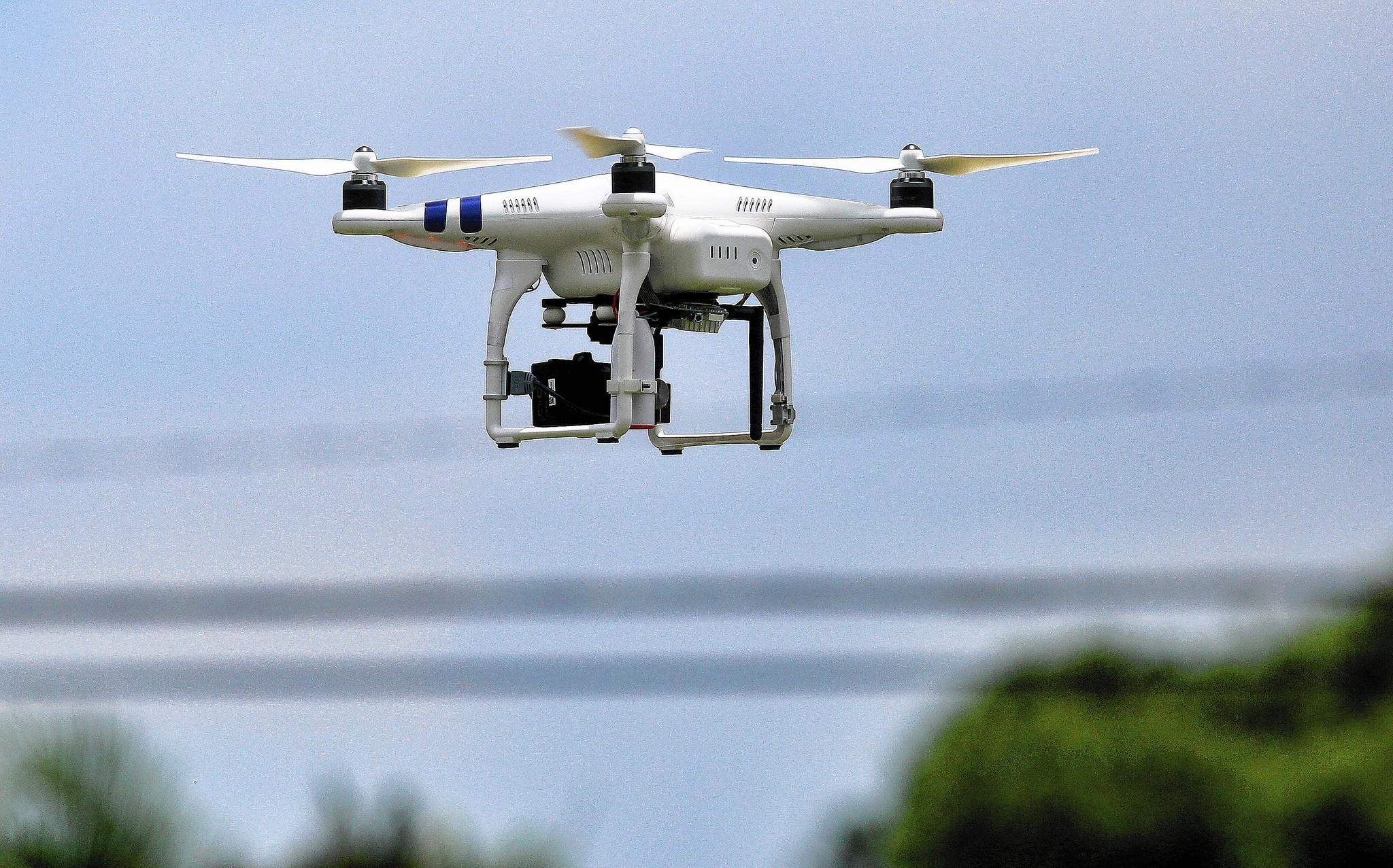 fl-delray-drones-file
