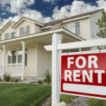 7 Reasons to Rent out Your Home
