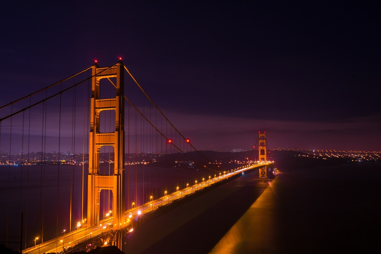 golden-gate-bridge-690358_1280
