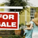 What Are The Most Important Features Buyers Looking For In Today's Homes?