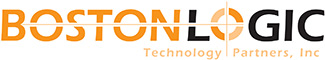 logo_highres_bostonlogic