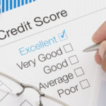 Consumers don't know enough about credit scores