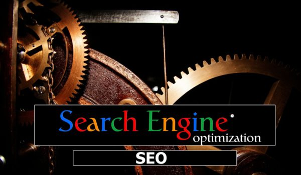 Top 15 SEO Companies for Real Estate Agents