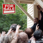 Ohio moves to combat zombie foreclosures through new legislation