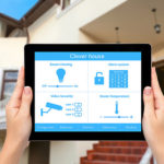 Nearly Half of Americans Looking for a New Home Want Smart Technology