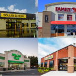 Net Lease Dollar Store Cap Rates Increase