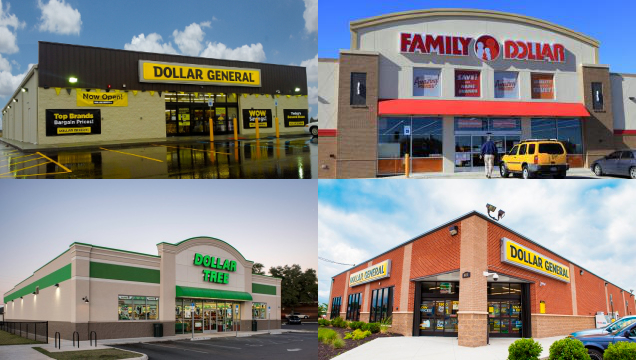 Analysts Set Expectations for Dollar Tree Inc.'s Q4 2017 Earnings (DLTR)