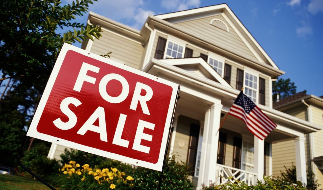 7 Ways to Prepare for Selling Your Home