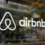 Airbnb lands $850M funding, becomes world's 2nd most valuable company