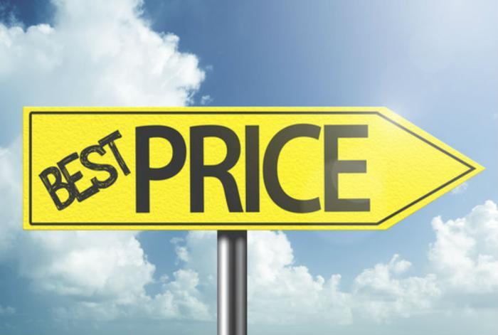 Best_price_concept_filipefrazao_Fotolia_large