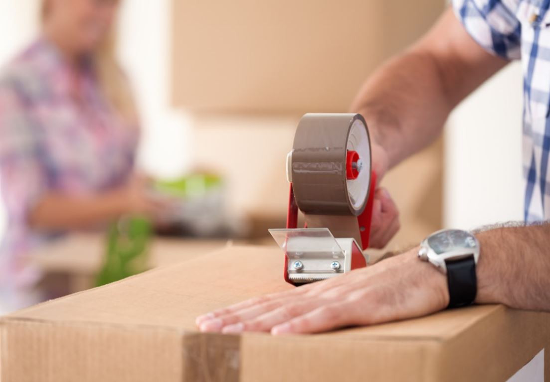 First Time Mover 3 Ways To Handle The Change Like A Pro