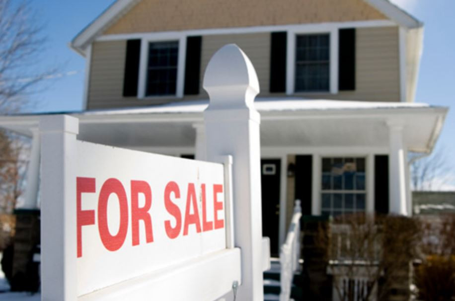 First-time Home Sellers How to Avoid Common Hurdles
