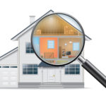 Is it Worth Home Sellers Having a Pre-Inspection?