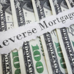 How to Save with a No Closing Cost Reverse Mortgage