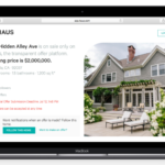 "Haus: Will it be the ""Uber"" of real estate?"