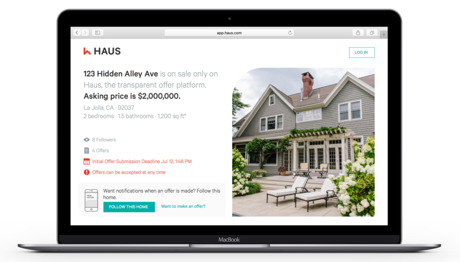 Haus-How-It-Works-Listing-Page-930x529
