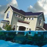 1 in 10 homeowners still underwater, says Zillow